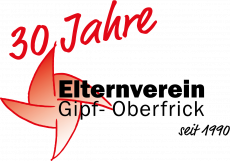 30_Jahre_Logo.png